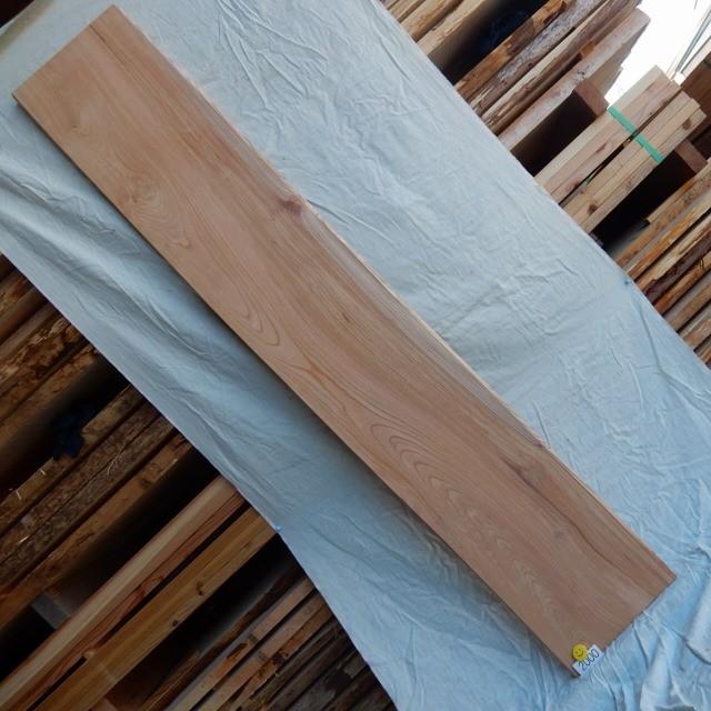 欅 けやき 一枚板 2000 長さ182cm 幅30cm-29cm 厚み2.6cm 木材 銘木 天然木 無垢 素材 板 棚【送料無料♪】≪R02.02.27UP!!≫