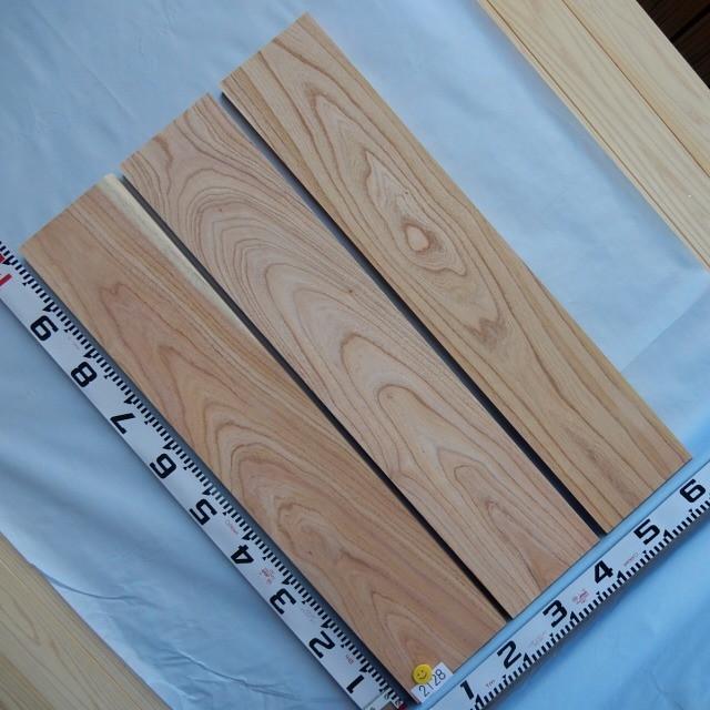 サンダー加工しています 栴檀 センダン 一枚板 2128 長さ100cm 安い 激安 プチプラ 高品質 幅19.5cm 厚み2.8cm 木材 返品不可 ≪通常商品≫ 天然木 せんだん 無垢 銘木 送料無料