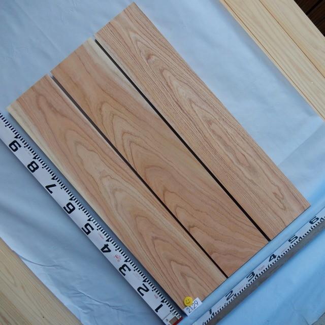サンダー加工しています 栴檀 センダン オープニング 大放出セール 一枚板 2129 長さ100cm 幅19.5cm 厚み2.8cm 送料無料 割り引き ≪通常商品≫ 天然木 銘木 せんだん 無垢 木材