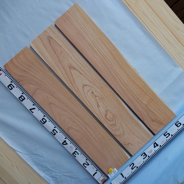サンダー加工しています 栴檀 センダン 一枚板 2130 長さ100cm 今季も再入荷 幅19.5cm 厚み2.8cm 木材 せんだん ≪通常商品≫ 天然木 送料無料 銘木 無垢 内祝い