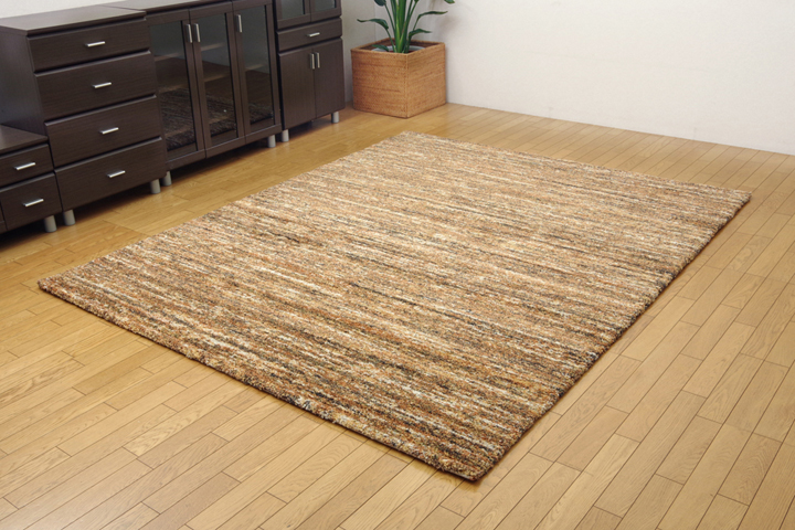 Rug 200 X 250 Cm Mat Carpet Shaggy Rugs Living Floor Heating For Hot Belgium Made Wilton Carpets Northern Spring And Autumn