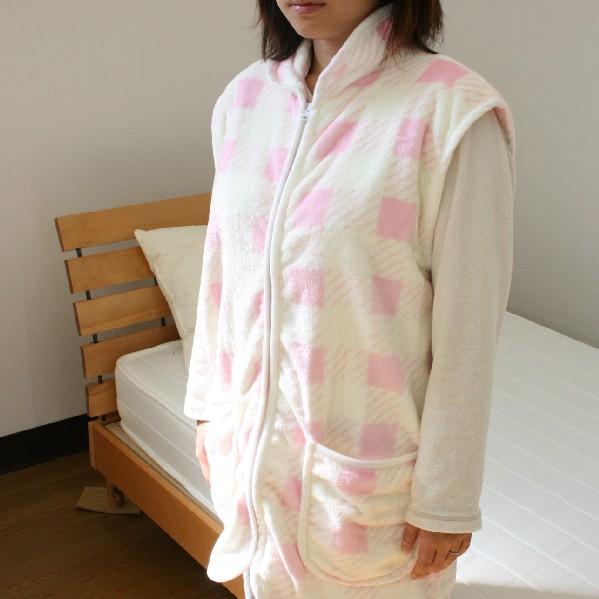 結實地熱有最好脖子口袋的約55*75cm柔軟的法蘭絨材料的毯子的布料漂亮的身體幹
