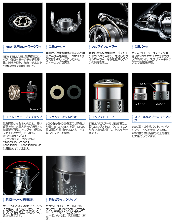 シマノ/SHIMANO VE-011S ブラック 2WAYベスト・リミテッドプロ