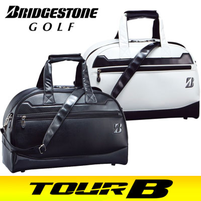 買得 BRIDGESTONE GOLF [ブリヂストン ゴルフ] TOUR [ブリヂストン B メンズ TOUR ボストンバッグ ゴルフ] BBG820, サヌキ市:e3d34571 --- canoncity.azurewebsites.net