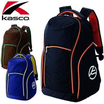 Kasco [キャスコ] バックパック KS-192BP