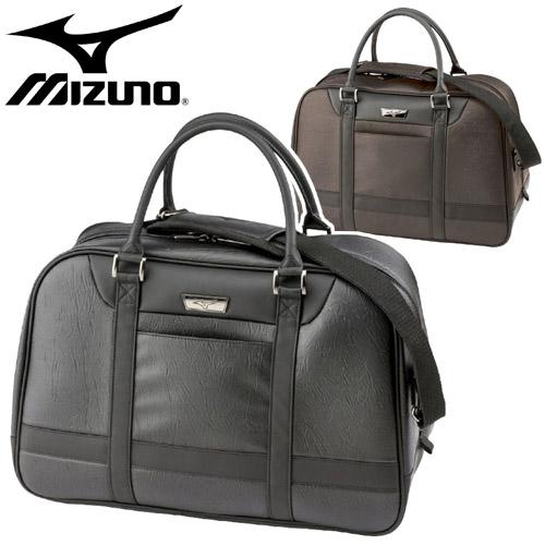 MIZUNO [ミズノ] ボストンバッグ 5LJB190100