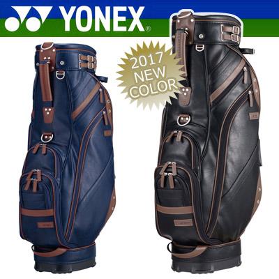 YONEX [ヨネックス] ゴルフ キャディバッグ CB-6903