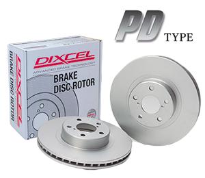 送料無料 PD-TYPE DIXCEL BRAKE DISC ROTOR PD オンラインショップ Type フロント用 メルセデスベンツ AMG E63 212074 ブレーキディスクローター S 買収 PD1138533S W212 212092 212076用 ブレーキローター 4マチック 212075 ディクセル PDタイプ
