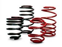 H&R SPRING メルセデス ベンツ Eクラス Tモデル 4マチック W211用 品番:29265-3【ダウンサス】【自動車パーツ】エイチアンドアール スプリング