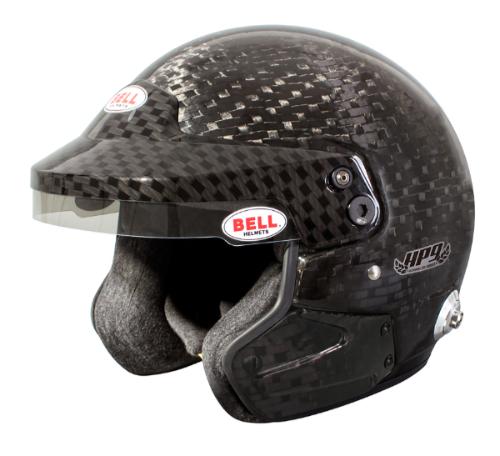 BELL RACING HELMETS ADVANCED Series HP9 【四輪用ヘルメット】ベルレーシングヘルメット アドバンスシリーズ HP9