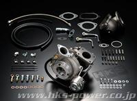 お買い得モデル HKS SPORTS TURBINE KIT GTII 8260 47T GT-STK トヨタ クレスタ JZX100用 (11004-AT003)【タービン】エッチケーエス スポーツタービンキット GT2, ウエディングティアラゴージャス屋 2a748293