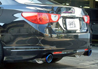 Kakimoto Kakimoto racing Class KR Toyota mark X 250G GRX130 for (T713122)