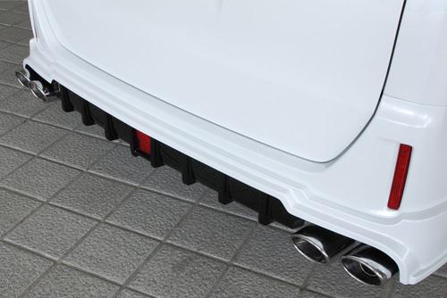 【お気にいる】 M'z SPEED GRACE LINE LINE Exhaust System ZWR80G用 トヨタ ヴォクシー トヨタ ハイブリッド ZWR80G用 (3053-0245)【マフラー】【自動車パーツ】エムズスピード グレースライン エキゾーストシステム, パワーストーン天然石ブルーコーン:8e72c6c7 --- verandasvanhout.nl