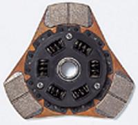 SPOON メタルクラッチ 4点セット ホンダ S2000 AP1/AP2用 (22200-AP1-000)(22810-AP1-G00)(22300-AP1-001)(22100-AP1-000)【駆動系パーツ】スプーン METAL CLUTCH