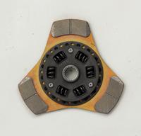 【大放出セール】 SPOON メタルクラッチ 3点セット ホンダ シビック タイプR FD2用 3点セット (22200-DC5-000)(22810-DC5-G00)(22300-DC5-001) SPOON【駆動系パーツ タイプR】スプーン METAL CLUTCH, セカンドパーツ:f41afe23 --- evirs.sk