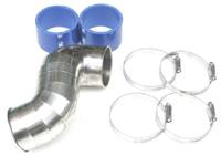 スルガスピード エアー コントロール チャンバー トヨタ カローラランクス ZZE122用 (SRA-211)【インテーク】SURUGA SPEED AIR CONTROL CHAMBER