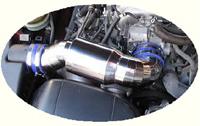 スルガスピード エアー コントロール チャンバー レクサス SC UZZ40用 (SRA-202)【インテーク】SURUGA SPEED AIR CONTROL CHAMBER