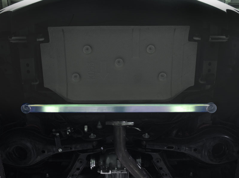 【クーポンで最大2000円OFF】スルガスピード スルガバー(Ver.B) マツダ CX-5 KE2FW/KE2AW用 (SRMA-602)【補強パーツ】SURUGA SPEED SURUGABAR