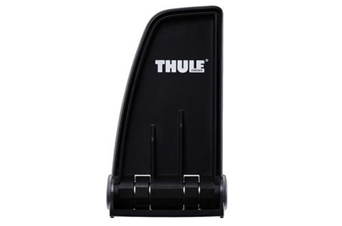 THULE プロフェッショナルキャリア フォールドダウンロードストップ 315【キャリア】スーリー Professional Carrier Fold Down Load Stop