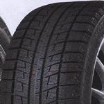 ブリヂストン ブリザック レボ2 RFT 255/55R18 109Q XL 【255/55-18】 【StudlessTire】【ランフラットタイヤ】 【新品スタッドレスタイヤ】 BRIDGESTONE TIRE BLIZZAK REVO2