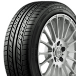 GOODYEAR EAGLE LS EXE 235 / 45R18