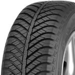 1本から送料無料 受注生産品 サマータイヤ グッドイヤーベクター タイヤ交換対象 GOODYEAR Vector 4 Seasons タイヤ 88H グッドイヤー 185 新品Tire 65-15 [ギフト/プレゼント/ご褒美] 65R15 ベクター