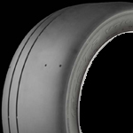 KUMHO ECSTA V710 285/30R18 【285/30-18】【新品Tire】クムホ タイヤ エクスタ【店頭受取対応商品】