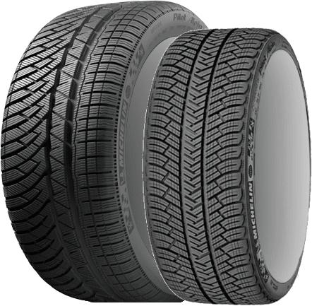 お気にいる 【タイヤ交換対象】VW パサートオールトラック(3CDFCF)用 タイヤ銘柄: ミシュラン タイヤ銘柄: XL パイロット アルペン PA4 アルミホィール タイヤサイズ: 245/45R18 100V XL AO ホイール: アルミホィール ウィンタータイヤ ホイール4本セット【18インチ】, O-PARTS:66aba232 --- sap-latam.com