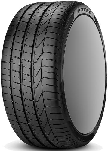 PIRELLI P-Zero 235/35R19 91Y XL MC1 【235/35-19】 【新品Tire】ピレリ タイヤ ピーゼロ