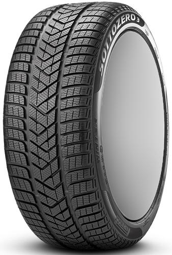 【中古】 ホンダ インサイト(ZE4)用 タイヤ銘柄: ピレリ ウィンター ソットゼロ 3(スリー) タイヤサイズ: 225/40R18 ホイール: 無限 MDA スタッドレスタイヤ&ホイール4本セット【18インチ】, はいから。 b6e66af0