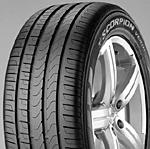 【取付対象】PIRELLI SCORPION VERDE 255/55R18 109Y XL 【255/55-18】 【新品Tire】ピレリ タイヤ スコルピオン