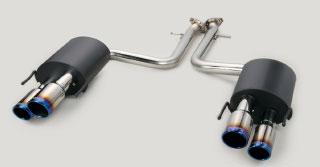 当季大流行 TOM'S Exhaust System USC10用 System TOM'S BARREL レクサス RC レクサス F USC10用 4テール(17400-TUC10)【マフラー】【自動車パーツ】トムス エキゾーストシステム トムスバレル【送付先が車関連の法人様のみの対応】, LEXT:6424028c --- konecti.dominiotemporario.com