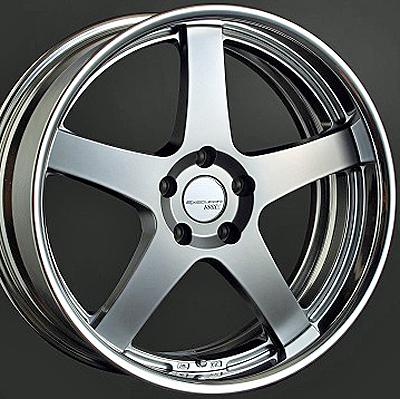 誠実 ホイール: SSR EXECUTOR EX01 ホイールサイズ: 8.5J-20 & 9.5J-20 タイヤ銘柄: NITTO NT555G2 タイヤサイズ: 245/35R20 & 275/30R20 タイヤ&ホイール4本セット【20インチ】, 八戸フィッシング bc64f177