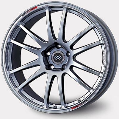 【売り切り御免!】 ホイール: ENKEI Racing GTC01 ホイールサイズ: 255/40R17 8.0J-17 R1R & 9.0J-17 タイヤ銘柄: PROXES TOYO PROXES R1R タイヤサイズ: 235/40R17 & 255/40R17 タイヤ&ホイール4本セット【17インチ】, fr-air株式会社:832079e0 --- cranescompare.com