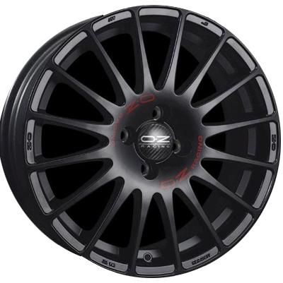 ホイール: OZ Superturismo GT ホイールサイズ: 7.0J-17 タイヤ銘柄: TOYO TIRES NANOENERGY3 PLUS タイヤサイズ: 195/45R17タイヤ&ホイール4本セット【17インチ】