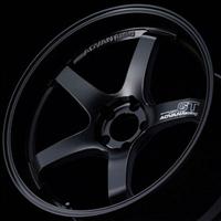ホイール: YOKOHAMA ADVAN Racing GT ホイールサイズ: 8.5J-20 & 9.5J-20 タイヤ銘柄: YOKOHAMA ADVAN SPORT V105 タイヤサイズ: 245/35R20 & 275/30R20 タイヤ&ホイール4本セット【20インチ】