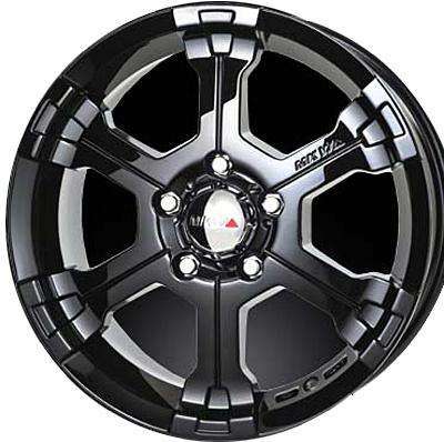 魅力的な価格 ホイール: ホイール: MKW 7.0J-16 MK-36 ホイールサイズ: 7.0J-16 タイヤ銘柄: BRIDGESTONE DUELER H 215/65R16/L850 タイヤサイズ: 215/65R16 タイヤ&ホイール4本セット【16インチ】, アクセサリー ウインドミル:5f69d54e --- thegirlleadproject.org