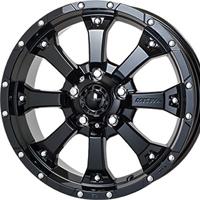 当社の ホイール: Goodrich MKW 235/70R16 タイヤサイズ: MK-46 ホイールサイズ: 7.0J-16 タイヤ銘柄: BF Goodrich Mud-Terrain T/A KM3 タイヤサイズ: 235/70R16 タイヤ&ホイール4本セット【16インチ】, K.Y.FACTORY:e235ac78 --- gerber-bodin.fr