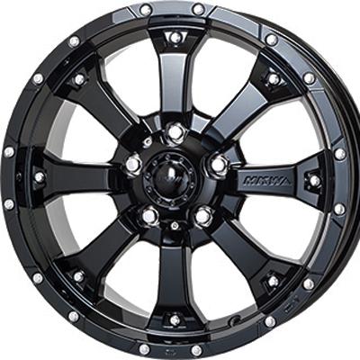 セール 登場から人気沸騰 ホイール: MKW MK-46 A/T694 ホイールサイズ: 7.0J-16 タイヤ銘柄: BRIDGESTONE DUELER A BRIDGESTONE タイヤサイズ:/T694 タイヤサイズ: 215/65R16 タイヤ&ホイール4本セット【16インチ】:矢東タイヤ, ゴルフプラザセブンツー:0d2ecbad --- fricanospizzaalpine.com