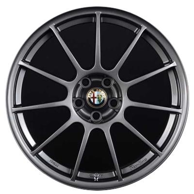 ホイール: ASSO INTERNATIONAL Partire ホイールサイズ: 7.5J-17 タイヤ銘柄: PIRELLI DRAGON SPORT タイヤサイズ: 215/45R17 タイヤ&ホイール4本セット【17インチ】