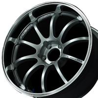 【祝開店!大放出セール開催中】 ホイール: YOKOHAMA ADVAN Racing RS-D ホイールサイズ: 8.5J-20 & 9.5J-20 タイヤ銘柄: HANKOOK VENTUS V12 evo2 K120 タイヤサイズ: 245/35R20 & 275/30R20 タイヤ&ホイール4本セット【20インチ】, Interior-MIFUJI 1a3892c7