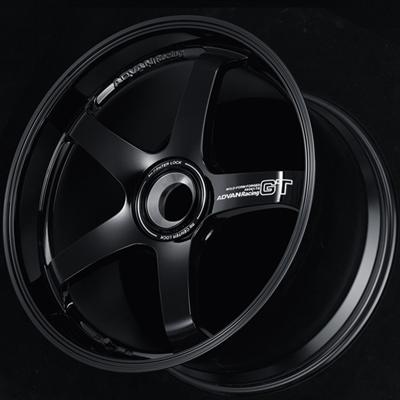 ホイール: YOKOHAMA ADVAN Racing GT ホイールサイズ: 9.0J-20 & 11.5J-20 タイヤ銘柄: PIRELLI P-ZERO N0 タイヤサイズ: 245/35R20 & 295/30R20 タイヤ&ホイール4本セット【20インチ】