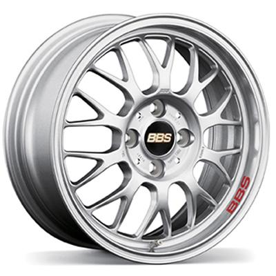 【お取り寄せ】 ホイール: BBS GOODYEAR RG-F ホイールサイズ: 5.5J-16 タイヤ銘柄: Efficient GOODYEAR Comfort Efficient Grip Comfort タイヤサイズ: 185/55R16 タイヤ&ホイール4本セット【16インチ】, マクロビオティック シードリーフ:d9876291 --- rednuncamais.online
