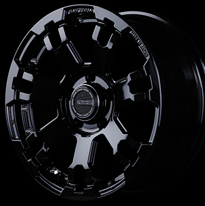限定版 ホイール: RAYS DAYTONA 7.0J-17 FDX-F7 ホイールサイズ: 7.0J-17 タイヤ銘柄: TOYO TOYO PROXES 225/60R17 CF2 SUV タイヤサイズ: 225/60R17 タイヤ&ホイール4本セット【17インチ】, メルカートモビリ:5d916b0f --- mail.ciabbatta.com.pl
