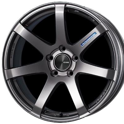 【NEW限定品】 ENKEI 7.0J-16 PerformanceLine PF07 7.0J-16 と Continental Conti Continental Premium Contact5 195/55R16 195/55R16 の4本セット:矢東タイヤ, かぐれ:4a5563ac --- fricanospizzaalpine.com