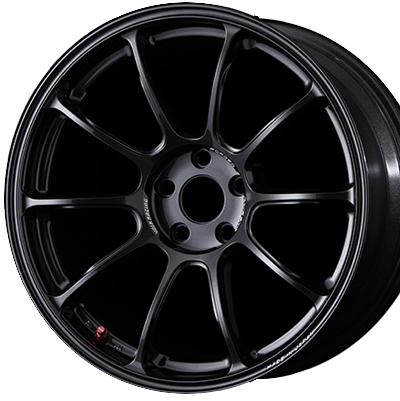 ホイール: RAYS VOLKRACING ZE40 ホイールサイズ: 8.0J-18 タイヤ銘柄: YOKOHAMA ADVAN A050 タイヤサイズ: 235/40R18 タイヤ&ホイール4本セット【18インチ】
