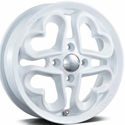 ホイール: PIAA JEWEL HEART ホイールサイズ: 4.5J-14 タイヤ銘柄: YOKOHAMA ADVAN dB V552A タイヤサイズ: 155/65R14タイヤ&ホイール4本セット【14インチ】