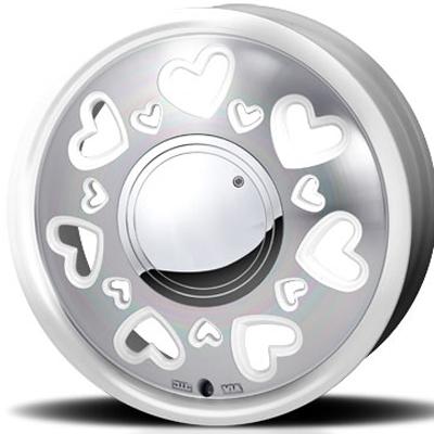 ホイール: MONZA K-Quty ホイールサイズ: 4.5J-15 タイヤ銘柄: BRIDGESTONE POTENZA Adrenalin RE003 タイヤサイズ: 165/55R15タイヤ&ホイール4本セット【15インチ】