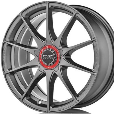 【お取り寄せ】 ホイール: OZ RACING RACING Formula HLT ホイールサイズ: 7.5J-17 BRIDGESTONE 7.5J-17 タイヤ銘柄: BRIDGESTONE REGNO GRVII タイヤサイズ: 215/55R17 タイヤ&ホイール4本セット【17インチ】, 320モータリング:5662742c --- anekdot.xyz