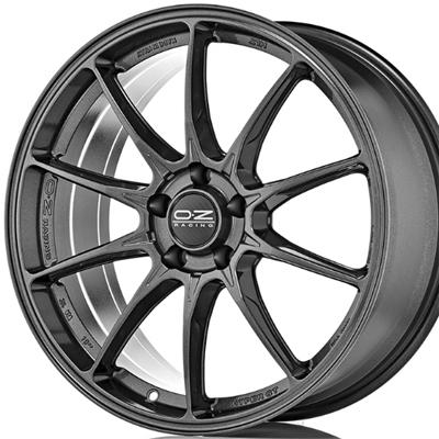 品多く ホイール: OZ RACING RACING HyperGT HLT ENASAVE ホイールサイズ: HLT 7.5J-17 タイヤ銘柄: DUNLOP ENASAVE RV504 タイヤサイズ: 215/55R17 タイヤ&ホイール4本セット【17インチ】, オーセル:952f529e --- medsdots.com